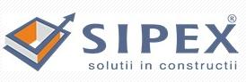 Sipex Company SRL