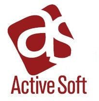 Active Soft SRL