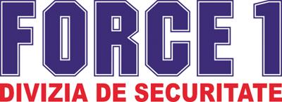 FORCE 1 - DIVIZIA DE SECURITATE