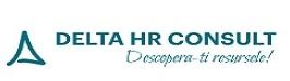 Delta HR Consult