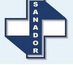 S.C. SANADOR S.R.L.
