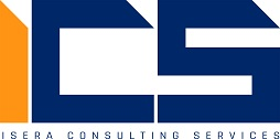 Isera Consulting Services