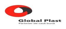 S.C. GLOBAL PLAST S.R.L.