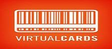 VIRTUAL CARDS SRL