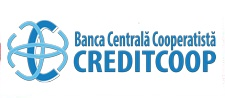 Banca Cooperatista Piatra Craiului Campulung