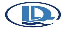 ICS Danube Logistics SRL