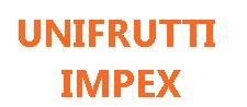 SC UNIFRUTTI IMPEX SRL