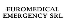 EUROMEDICAL EMERGENCY SRL