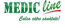 Medic Line Business Health Srl