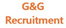 G&G Recruitment