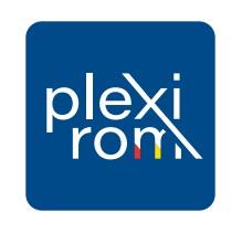 PLEXIROM SRL