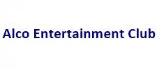 Alco Entertainment Club SRL