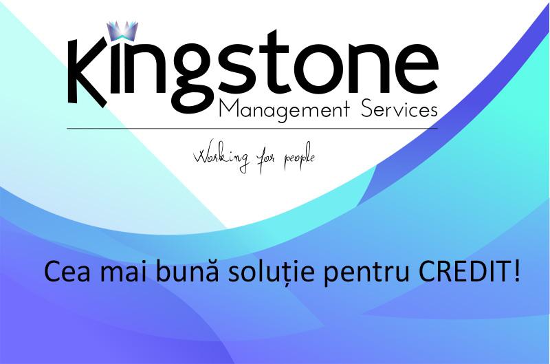 KINGSTONE MANAGEMENT SERVICES