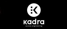 SC Kadra Tech SRL