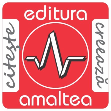 Editura Medicala Amaltea