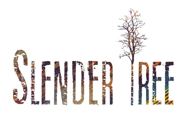 SLENDER TREE SRL