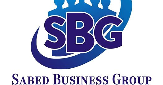 Sabed Business Group