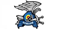 C.N. ROMARM S.A.