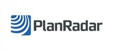 PlanRadar GmbH