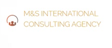 M&S INTERNATIONAL CONSULTING COMPANY
