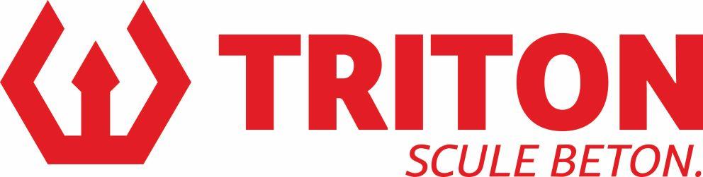 SC TRITON SRL