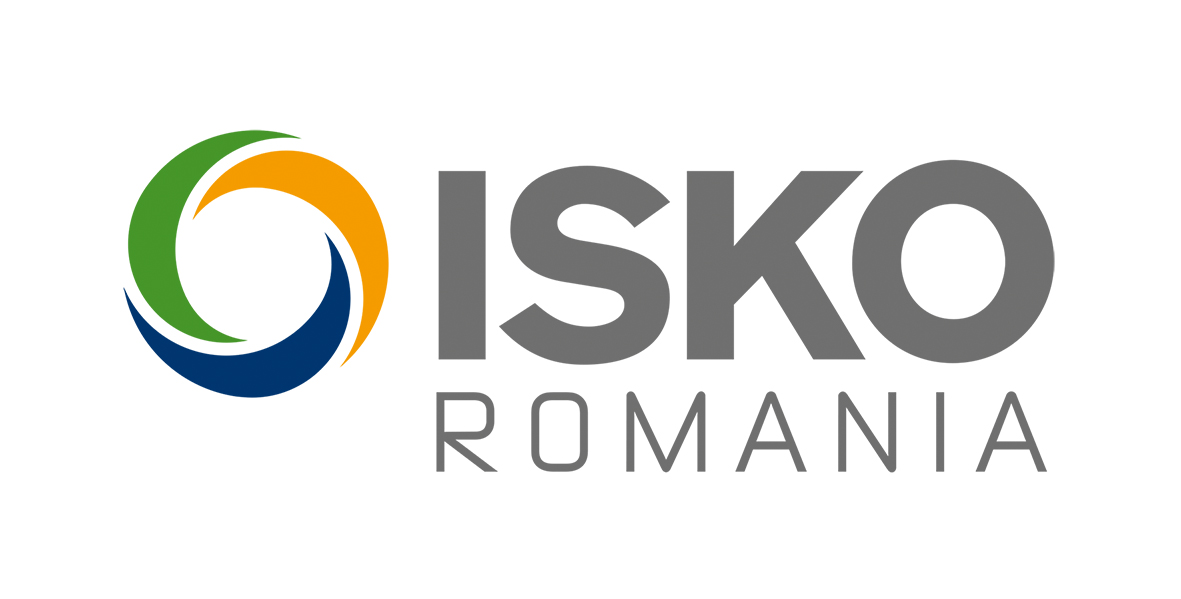 ISKO Romania SRL