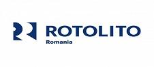 ROTOLITO ROMANIA S.A.