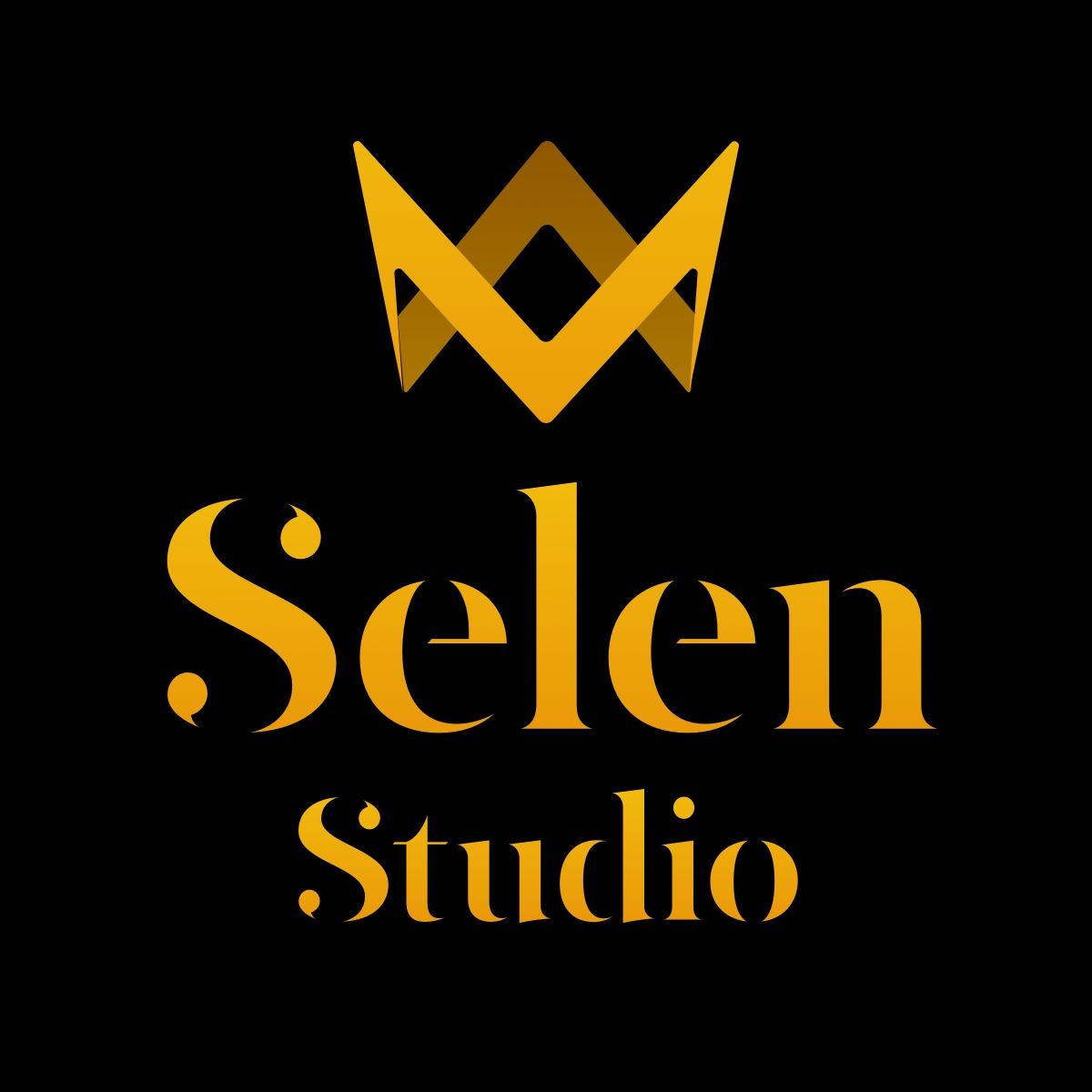 2Advanced Studios