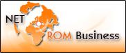 NET Rom Business SRL