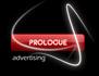 Prologue Advertising