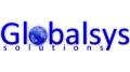 SC GLOBALSYS SOLUTIONS SRL
