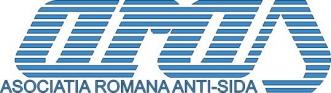 ARAS - Asociatia Romana Anti-SIDA