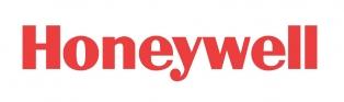 Honeywell International Services SRL