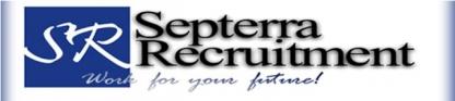 Septerra Recruitment