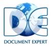 S.C. T&C Document Expert S.R.L.