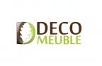 SC Deco Meuble SRL