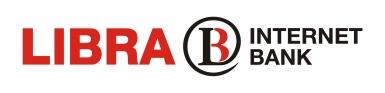 LIBRA INTERNET BANK SA