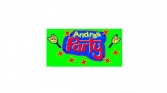 SC ANDRAS PARTY SRL