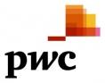 PricewaterhouseCoopers Servicii