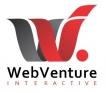 WebVenture Interactive