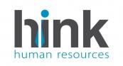 HINK HR