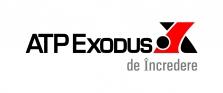 ATP EXODUS