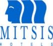 Mitsis Hotels SA
