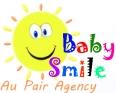 SC BABY SMILE INTERNATIONAL SRL