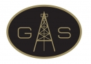 GAS Administrative Service SRL