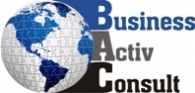 Business Activ Consult