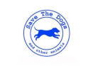 Asociatia Save the Dogs and other Animals