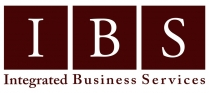 IBS Professional Solutions