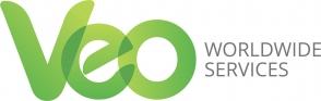 SC Veo Worldwide Services SRL