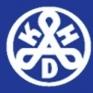 Sc Karl Heinz Dietrich International Exped SRL